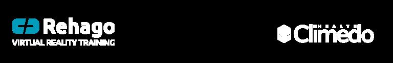 MedTechConnect3Rehago