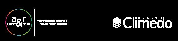 a&r_Climedo-1