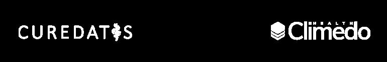 curedatis-climedo