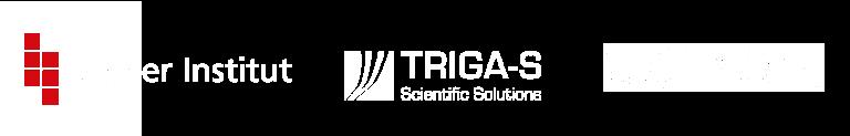 medtech-connect3-logos
