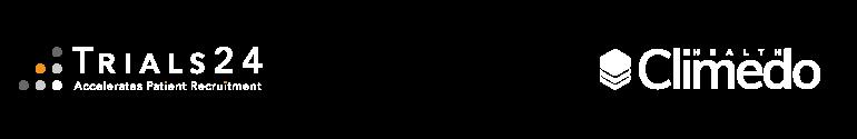 trials24-climed-logo